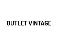 Outlet Vintage