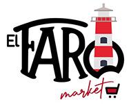 El Faro Market