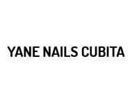 Yane Nails Cubita