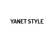 Yanet Style