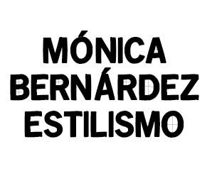 Mónica Bernardez Estilismo
