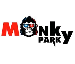 Monky Park