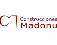 Construcciones Madonu