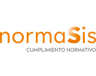 Normasis