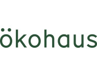 Okohaus